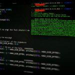 Covid-19 Siber Güvenlik Önlemleri
